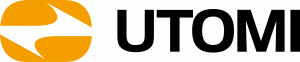 Utomi